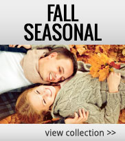 Shop Full Fall Collection
